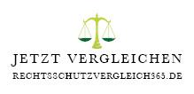 logo_rechtsschutzvergleich365